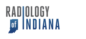 Radiology of Indiana